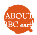 about bbc earth